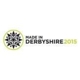 logo-made-in-derbyshire-2015-logo