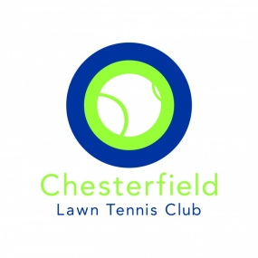 Chesterfield Lawn Tennis Club