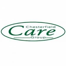 Chesterfield Care Group logo