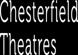 Chesterfield Theatres resized
