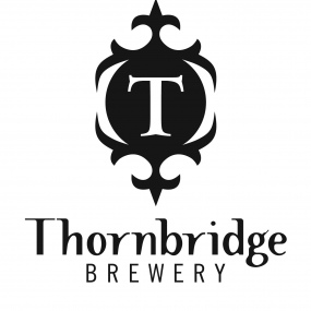 Thornbridge-Brewery-Logo2