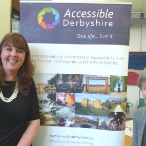 Kate Green - Shadow Minister for Disabled People