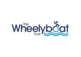 Wheelyboat Trust logo