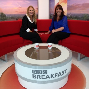 BBC Breakfast