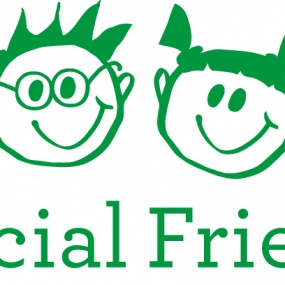 Special Friends Logo RGB
