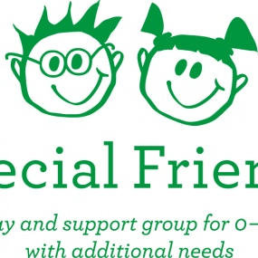 Special Friends Logo tag RGB (1)