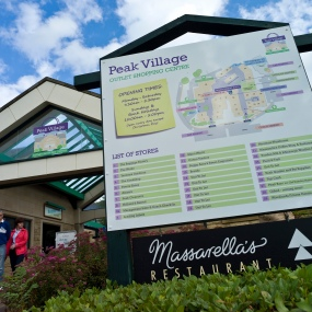 credit-linda-bussey-peak-village-shopping-centre