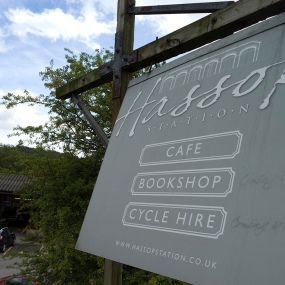 credit linda-bussey-hassop-station-cafe-2