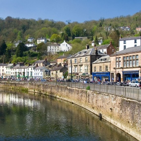 credit ashley-franklin-matlock-bath