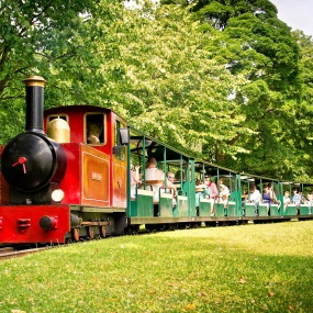 credit phil-sproson-pavilion-gardens-mini-railway