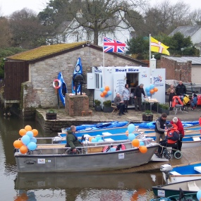 Wareham Wheelyboat 2013 016 (3)