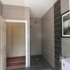 WetRoom2a