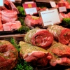 chatsworth-farm-shop-meat