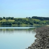 credit bleak-house-media-carsington-water-2
