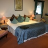 The Plough Inn Bed 1