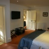 The Plough Inn Bed 3