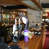 The Plough Inn Interior 3