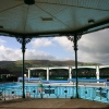 Hathersage Pool 4