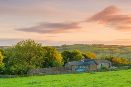 ballcross-farm-holiday-cottage-in-the-peak-distric3