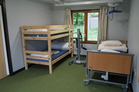Accessible-Bedroom