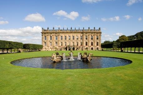 Chatsworth  15