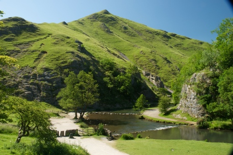 credit-karen-frenkel-dovedale-stepping-stones