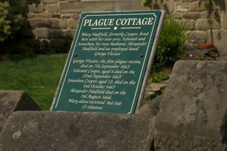credit-karen-frenkel-eyam-sign