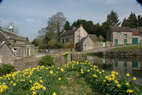 credit-karen-frenkel-tissington-village