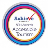accessible-tourism-award