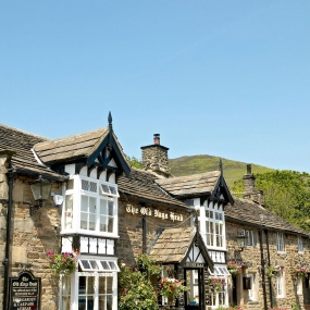 edale the-old-nags-head